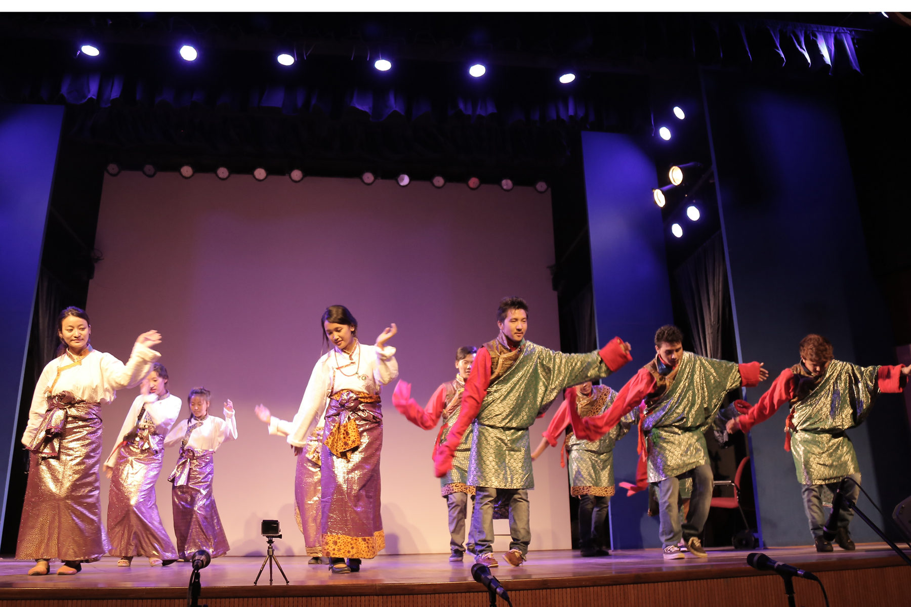 4th Conference Cultural Evening
